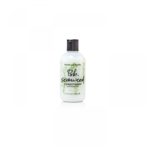Bumble And Bumble Seaweed Condizionatore 250ml