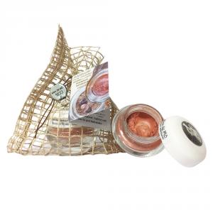 AINA DE MÔ Natural Makeup Caricia De Melocotón