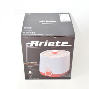 Yogurtiera Ariete
