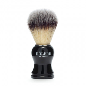 Noberu Of Sweden Pennello Da Barba Sintetico 21mm