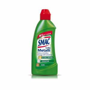 SMAC Brilla Metalli 250 ml