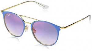OCCHIALI DA SOLE RAY-BAN JUNIOR MOD.9545S MIS.47/17/130 COL.273/X0