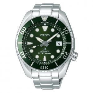 Seiko SPB103J1 orologio automatico calibro 6R35