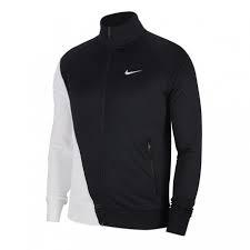 Giacca Nike Swoosh