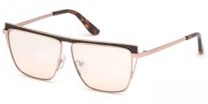 Occhiali Sole Guess By Marciano GM 0797 28Z - 57 10 140 *1
