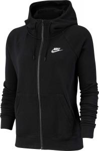 Felpa Cappuccio Nike Sportswear Essential