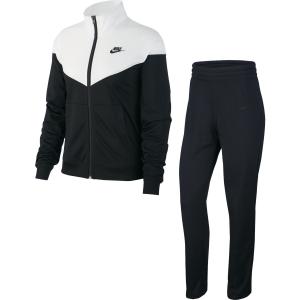 Tuta Completa Nike Zip
