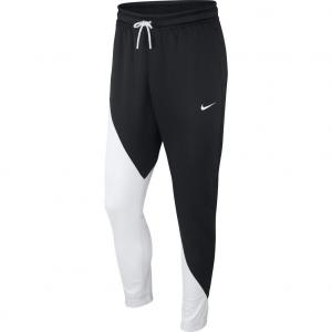 Pantalone Nike Swoosh