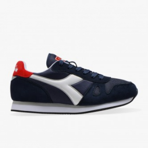 Diadora Simple Run