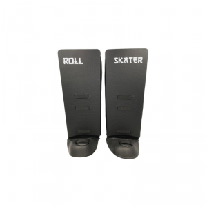 Gambali Portiere Roll Skater RVT101
