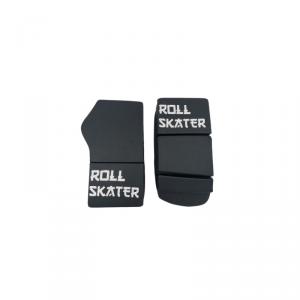 Guanti portiere Roll Skater RVT101