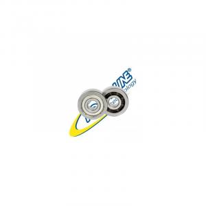 Cuscinetti ABEC 9 Speed Max