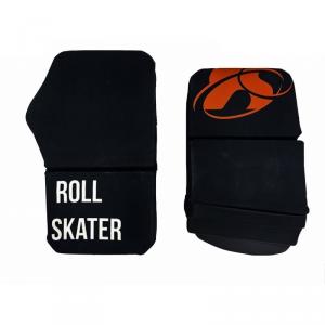 Guanti portiere Roll Skater Elite