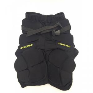Pantaloni Portiere COLOMBO