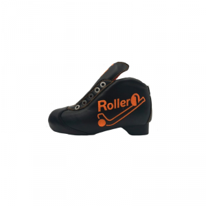 Scarpe Roller One MKII