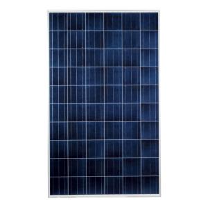 Fotovoltaico  garanzia trentennale , non si usano saldature in piombo e stagno tra le celle. Impianto 3,00kW  cornice total black :  € 6.500,00