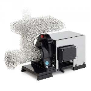 Motoriduttore semiprofessionale Reber 500/600/1200 watt