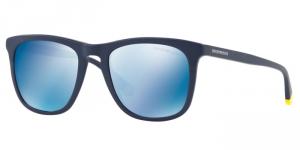 Occhiali Sole Emporio Armani EA 4105