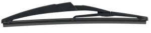 Spatola tergi posteriore Citroen C2, Fiat 500, 1635155982, 71751023, (mm 290)