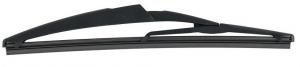 Spatola tergi posteriore Citroen C2, Fiat 500, ORIGINALE, 71751023, (mm 290)