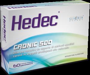 HEDEC 60CPR