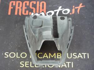 PROTEZIONE MOTORE USATA YAMAHA MAJESTY 250 ANNO 1998
