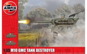 M10 GMC