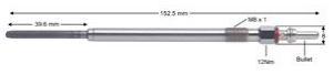 Ccandeletta Fiat Ducato 2.3, 3.0, Daily, Hydria H1815, Y8005J, GN037,