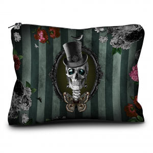 POCHETTE MR.SPARROW