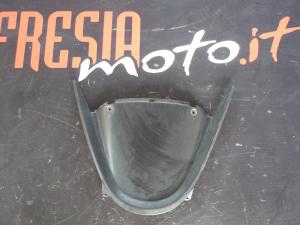 PLASTICA SOTTOCUPOLINO USATA YAMAHA MAJESTY 250 ANNO 1998