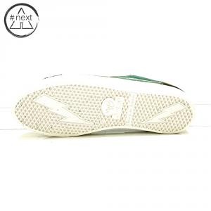 Sanyako - Thunderbolt Green/White FW 2019/20