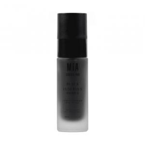 Mía Cosmetics Black Luscious Primer 30ml