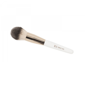 Mía Cosmetics Powder Makeup Brush