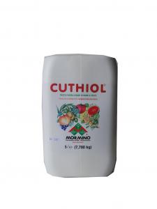 Cuthiol 5kg