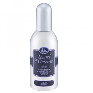 Tesori D'Oriente Deo Perfume Mirra 100 ml