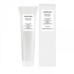 Comfort Zone Essential Detergente Schiumogeno Delicato 150ml