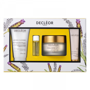 Decléor Prolagène Lift Cream 50ml Set 4 Parti 2019