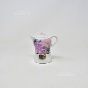 Mini Mocca Da Caffè