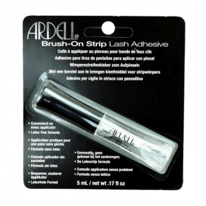 Ardell Brush-On Strip Lash Adhesive 5ml