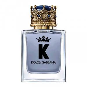 Dolce And Gabbana K Eau de Toilette Spray 50ml