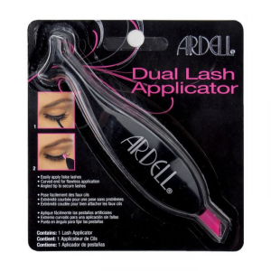 rdell Dual Lash Applicator