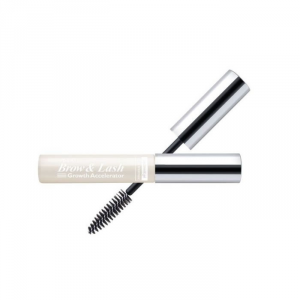Ardell Brow & Lash Growth Accelerator 7g