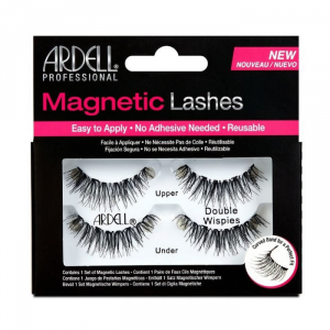 Ardell Magnetic Lashes Lashes Double Wispies