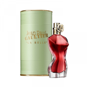 Jean Paul Gaultier La Belle Eau De Parfum Spray 30ml
