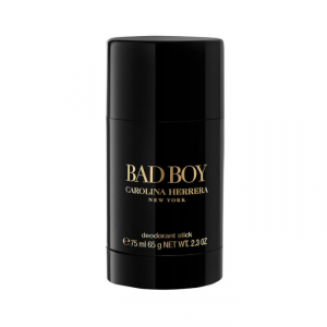 Carolina Herrera Bad Boy Deodorante Stick 75g
