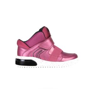 Offerte scarpe uomo donna bambino | Parisi Calzature