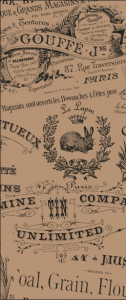 Carta antigrasso
