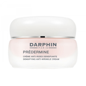 Darphin Prédermine Densifying Anti-Wrinkle Cream Normal Skin 50ml