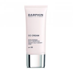 Darphin CC Cream Multi-Benefit Spf35 02 Medium 30ml
