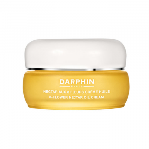 Darphin 8 Flowers Nectar Oil Cream 30ml